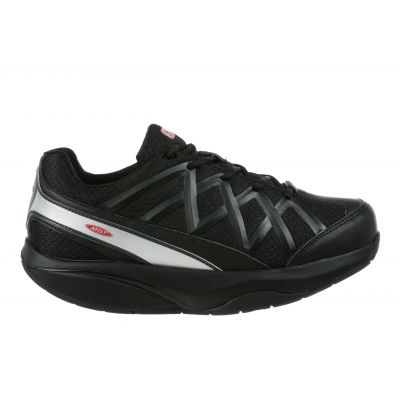 SNEAKERS DONNA SPORT 3X