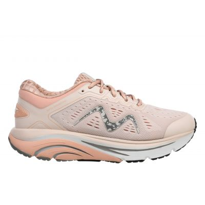 SNEAKERS DONNA GTC-2000