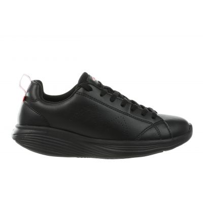 SNEAKERS DONNA REN LACE UP