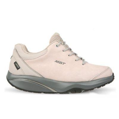 Sneakers Donna Amara 6S GTX