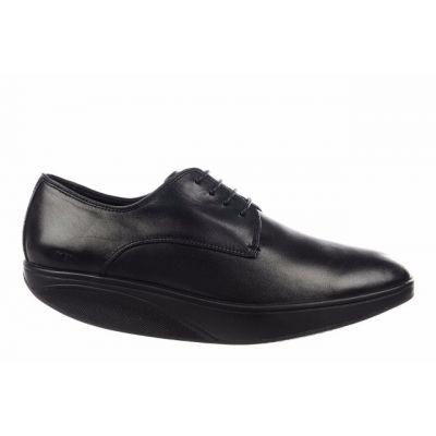 Zapato Hombre Kabisa 5