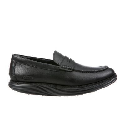 Boston Man Loafer