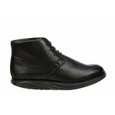 /m/e/men-cambridge-m-mid-cut-black-700941-03n-lateral.jpg
