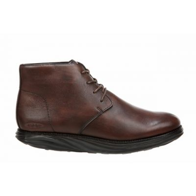 /m/e/men-cambridge-m-mid-cut-dk-brown-700941-23n-lateral.jpg