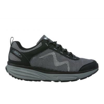 HerrenSneakers Colorado 17
