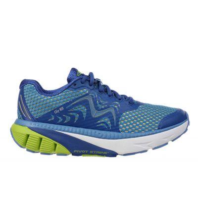 Gt 18 Man Sport shoes