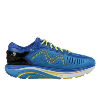 Zapatillas Running hombre GT 11