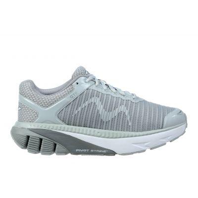 Gtr Man Sport Shoes