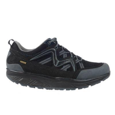 Sneakers Uomo Hodari GTX