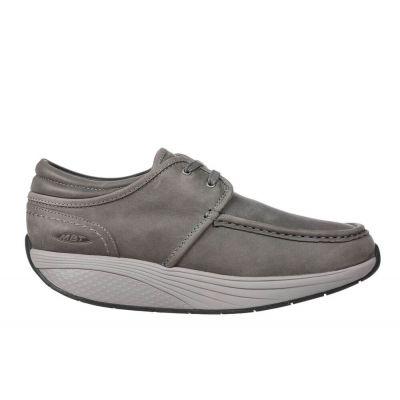 Zapato Hombre Kheri 6S