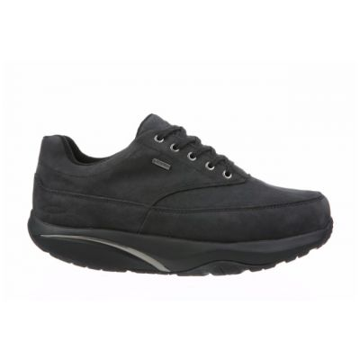 /m/e/men-kitabu-m-gtx-black-702601-03t-lateral.jpg
