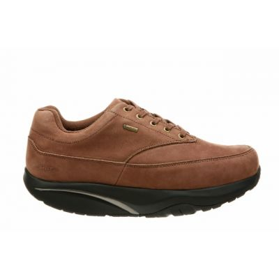 /m/e/men-kitabu-m-gtx-brown-702601-22t-lateral.jpg