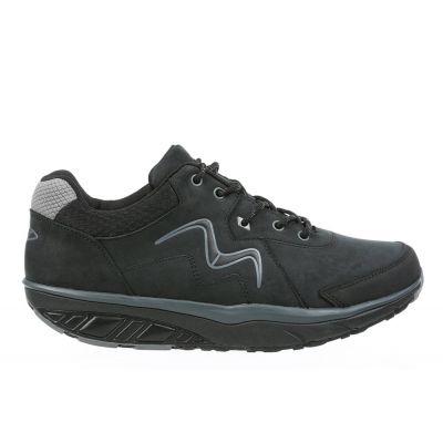 Sneakers Uomo Mawensi