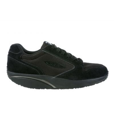 Sneakers Uomo MBT 1997 Classic
