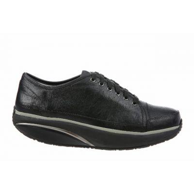 Zapato Hombre Nafasi