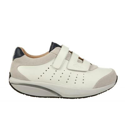 Naven Man Trainers