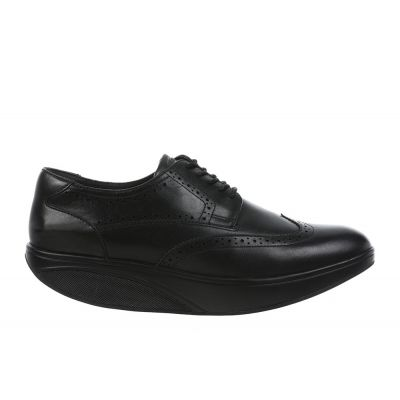 OXFORD WING TIP M