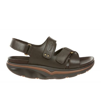 Men's Walking Sandals Rocco