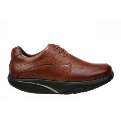 Zapato Hombre Shuguli