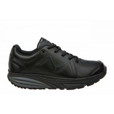 Chaussures de sport Homme Simba Trainer noire