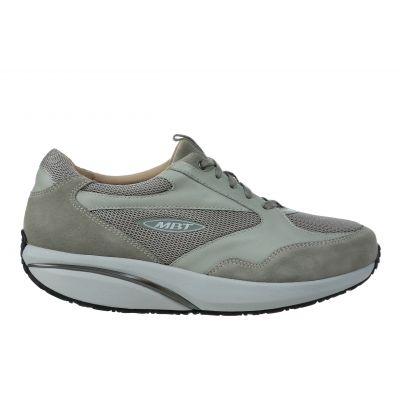Sneakers Uomo Sini Lux