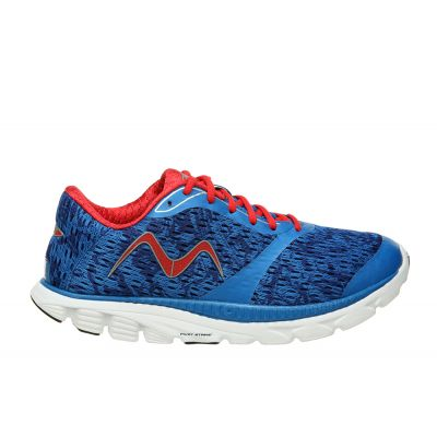 Zoom 18 Man Sport Shoes