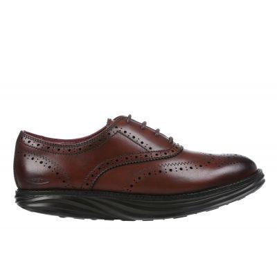 Zapato Mujer Boston Wt