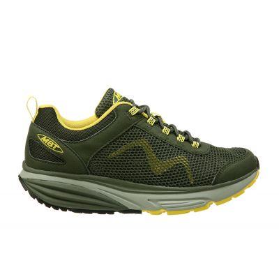 Chaussures de sport Femme Colorado 17 verdoyant
