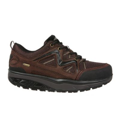 Himaya GTX W Brown Black