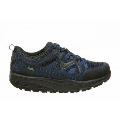 Sneakers Donna Himaya GTX