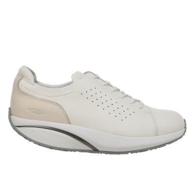 SNEAKERS DONNA JION