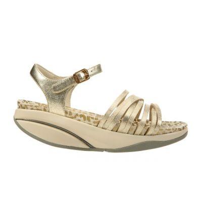 Kaweria 6 Woman Sandal