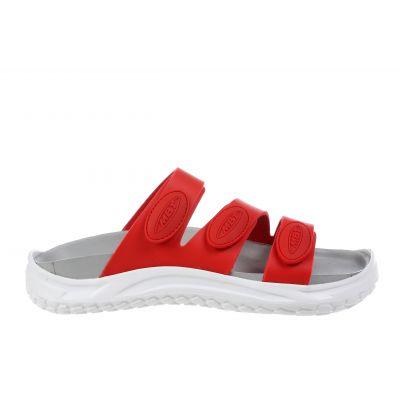 Lamu Women's Recovery Sandals