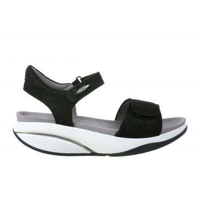 Malin Woman Sandal