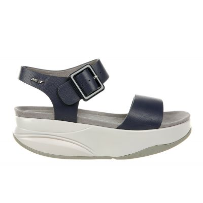 Manni 2 Women's Walking Sandals
