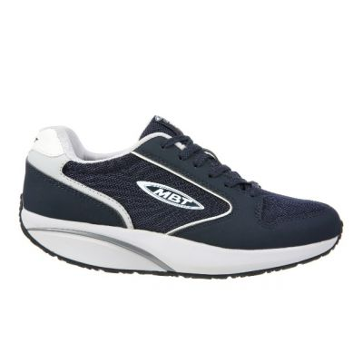 MBT 1997 Classic Woman Trainers