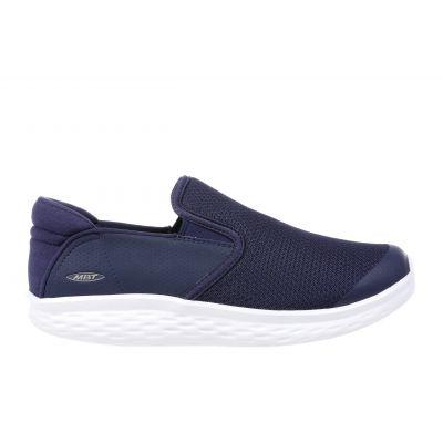Sneakers Donna Modena Slip On