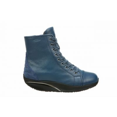 /w/o/women-monya-boot-dusty-blue-700944-1157n-lateral.jpg