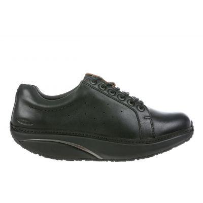 Zapatillas Mujer Nafasi 2 Negras