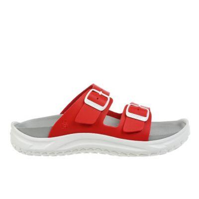 Nakuru Women's Recovery Sandals