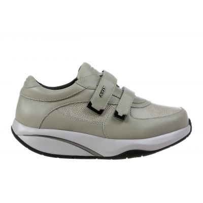 Patia 6S Strap Woman Trainers