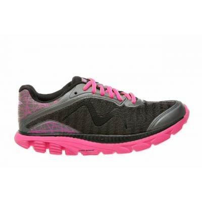 Racer 18 Woman Sport Shoes