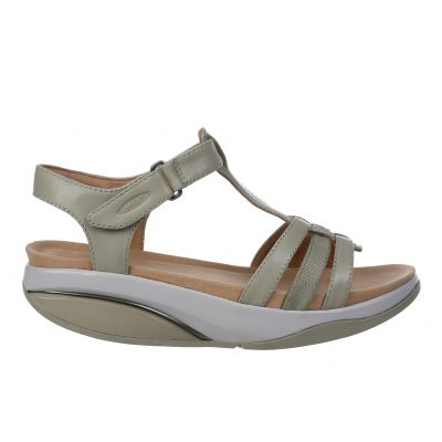 Rani Women's Walking Sandals