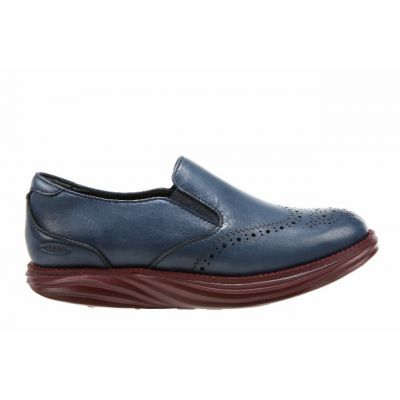 /w/o/women-sheffield-slip-on-burnished-navy-700936-1152-lateral.jpg