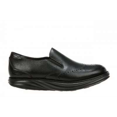 /w/o/women-sheffield-slip-on-w-burnished-black-700936-1151n-lateral.jpg