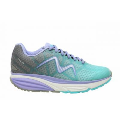 Simba 17 Woman Sport Shoes