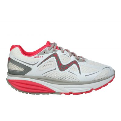 Simba 3 Woman Sport Shoes