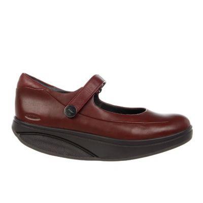 Sirima 6S Women's Flat Shoes
