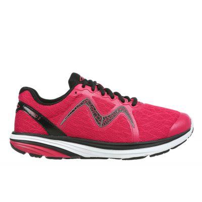 Zapatillas running mujer Speed 2