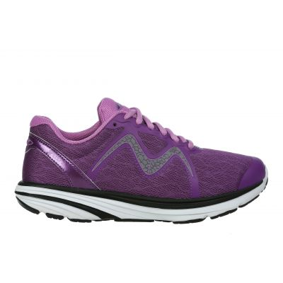 SNEAKERS DONNA SPEED 2